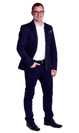 Armin Burri